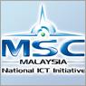 malaysia super coridor