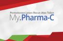 Banner Sistem My.Pharma-C