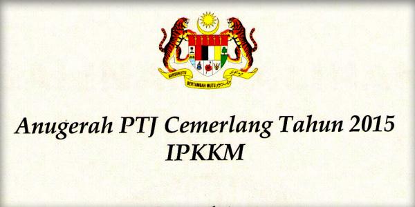 Sijil-Anugerah-PTJ-Cemerlang-IPKKM-2015