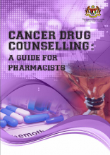 Booko: comparing prices for counselling guide for non prescription.