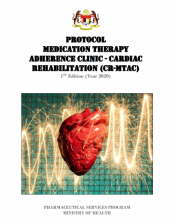 cardiac rehabilitation, MTAC