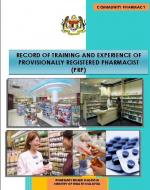 housemanship training logbook malaysia pdf