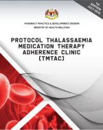 thalasaemia mtac
