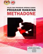 polisi methadone